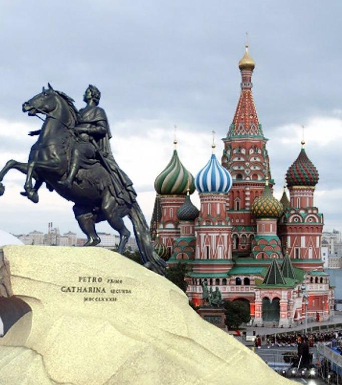 Расписание поездов Москва  СанктПетербург стоимость